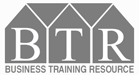 Business Training Resource